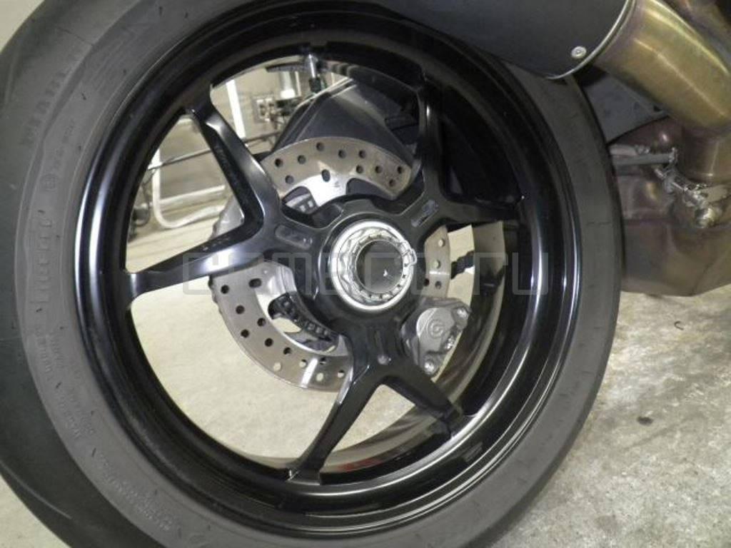 Ducati 1299 Panigale 2015 (22)