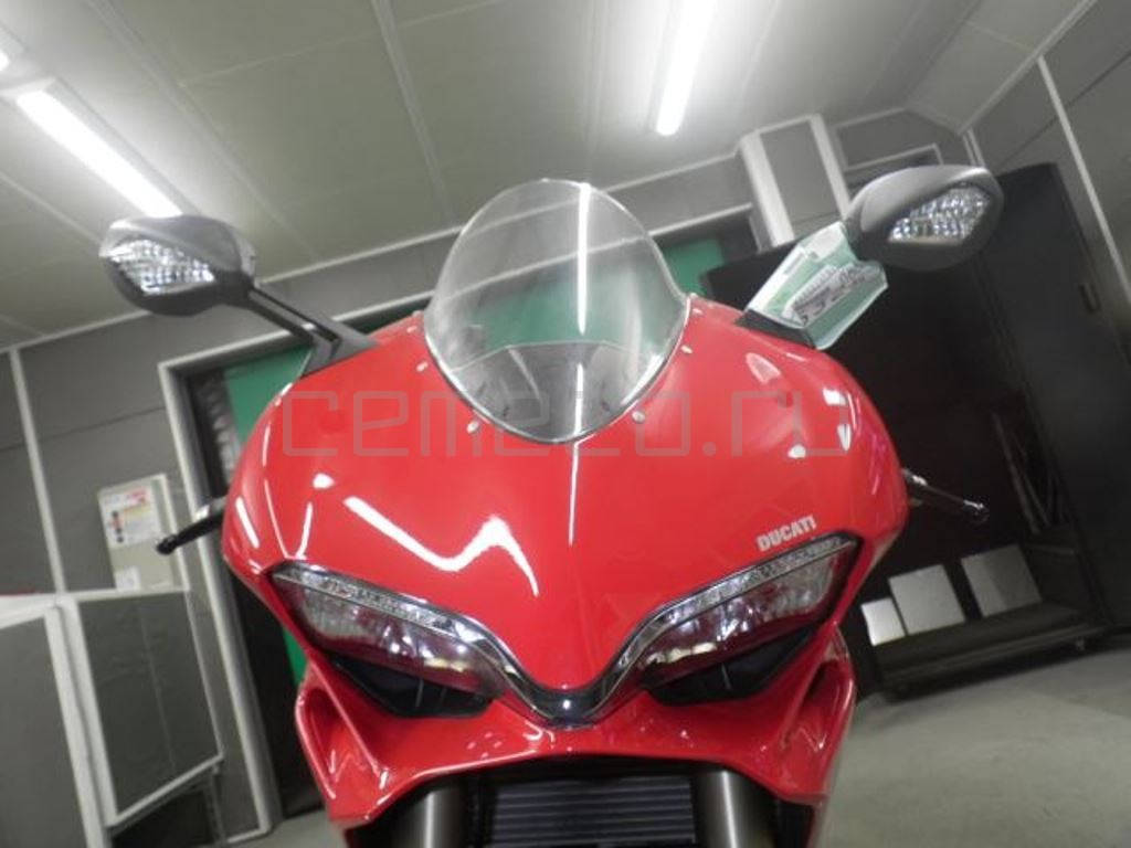 Ducati 1299 Panigale 2015 (24)