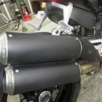Ducati 1299 Panigale 2015 (25)