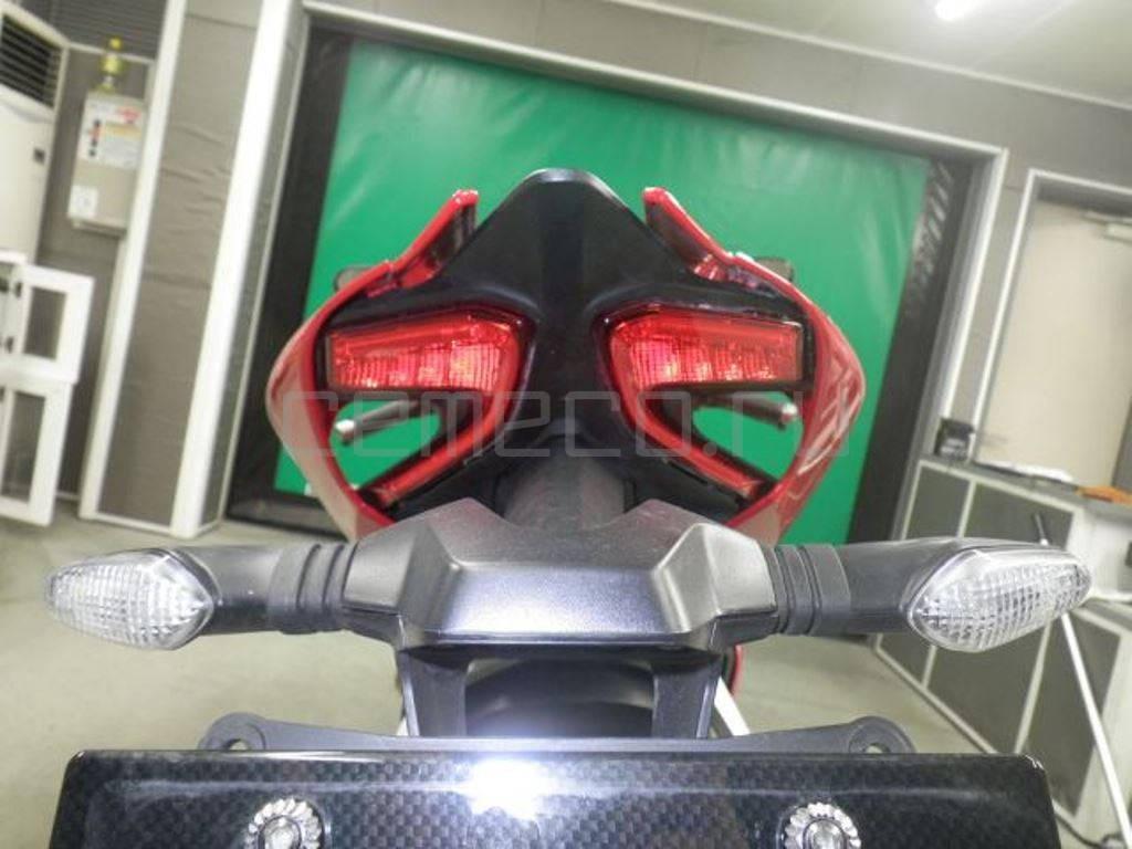 Ducati 1299 Panigale 2015 (26)
