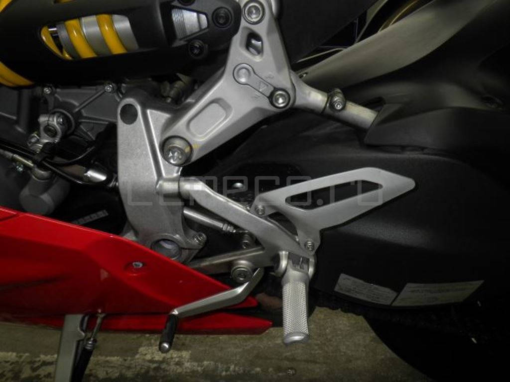 Ducati 1299 Panigale 2015 (27)