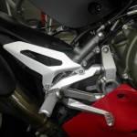 Ducati 1299 Panigale 2015 (28)