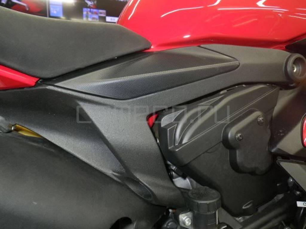 Ducati 1299 Panigale 2015 (29)