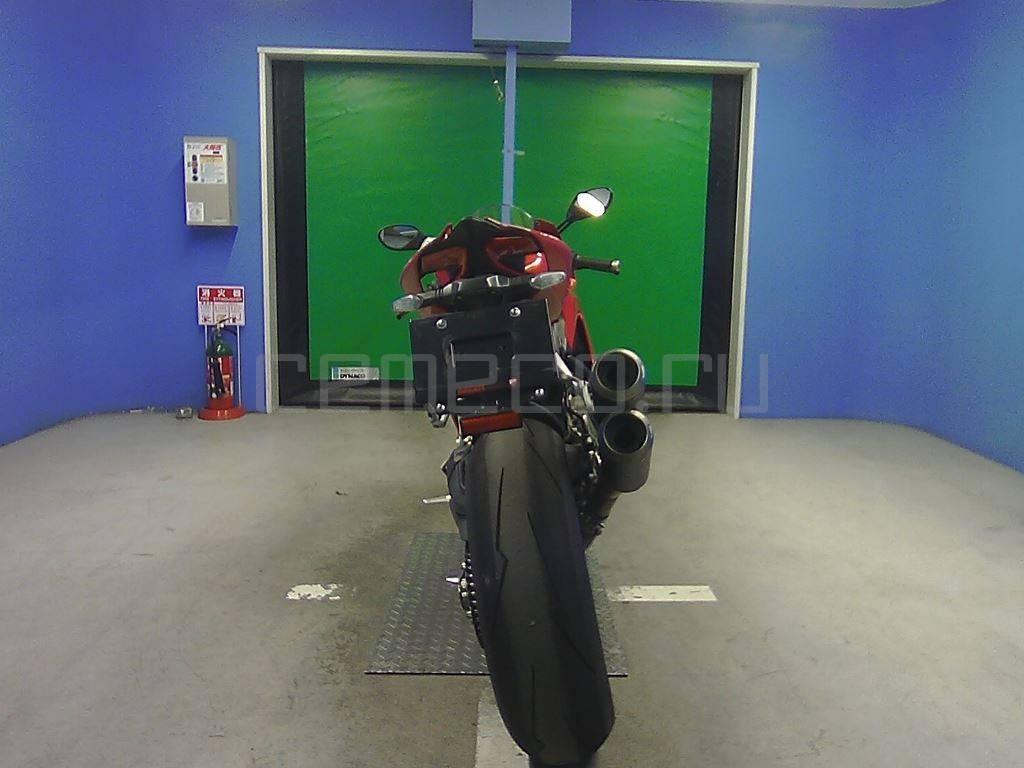 Ducati 1299 Panigale 2015 (3)