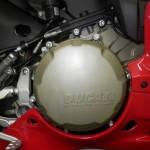 Ducati 1299 Panigale 2015 (7)