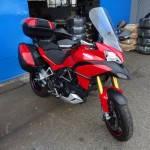 Ducati MTS1200 S (1)