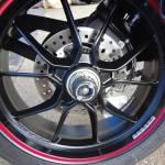 Ducati MTS1200 S (11)
