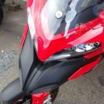 Ducati MTS1200 S (19)