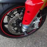 Ducati MTS1200 S (20)