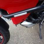 Ducati MTS1200 S (22)