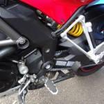 Ducati MTS1200 S (24)