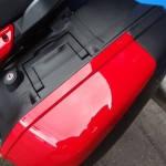 Ducati MTS1200 S (26)