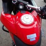 Ducati MTS1200 S (29)