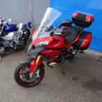 Ducati MTS1200 S (3)