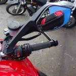 Ducati MTS1200 S (30)