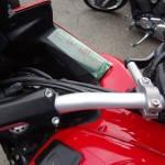 Ducati MTS1200 S (31)