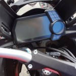 Ducati MTS1200 S (32)