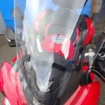 Ducati MTS1200 S (36)