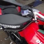 Ducati MTS1200 S (37)