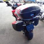Ducati MTS1200 S (5)