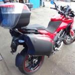 Ducati MTS1200 S (6)