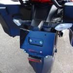 Ducati MTS1200 S (8)