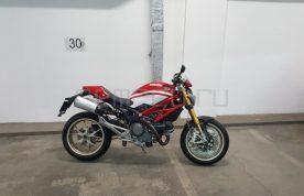 Ducati Monster 1100S (1)