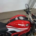 Ducati Monster 1100S (10)