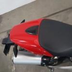 Ducati Monster 1100S (11)