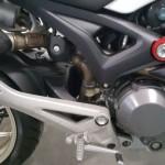 Ducati Monster 1100S (12)