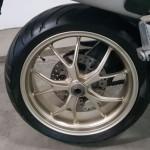 Ducati Monster 1100S (13)