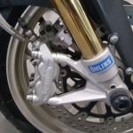 Ducati Monster 1100S (14)