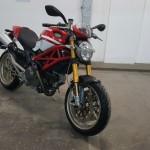 Ducati Monster 1100S (15)