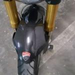 Ducati Monster 1100S (16)