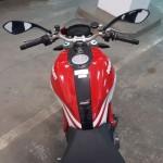 Ducati Monster 1100S (17)