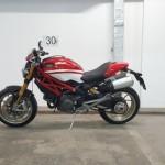 Ducati Monster 1100S (18)