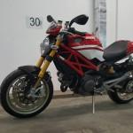 Ducati Monster 1100S (19)