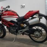 Ducati Monster 1100S (20)