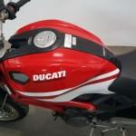 Ducati Monster 1100S (21)