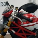 Ducati Monster 1100S (23)
