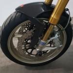 Ducati Monster 1100S (24)