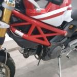 Ducati Monster 1100S (25)