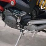 Ducati Monster 1100S (27)
