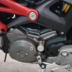 Ducati Monster 1100S (28)