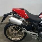 Ducati Monster 1100S (4)