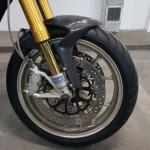 Ducati Monster 1100S (6)