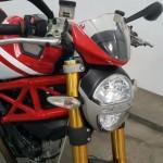 Ducati Monster 1100S (7)
