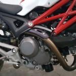 Ducati Monster 1100S (8)