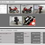 Ducati Multistrada 1200 (3032km) (7)