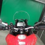 Ducati Multistrada 1200 (9738km) (15)